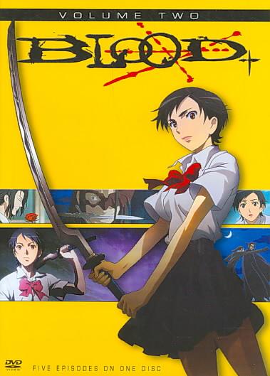 Columbia Tri Star Anime